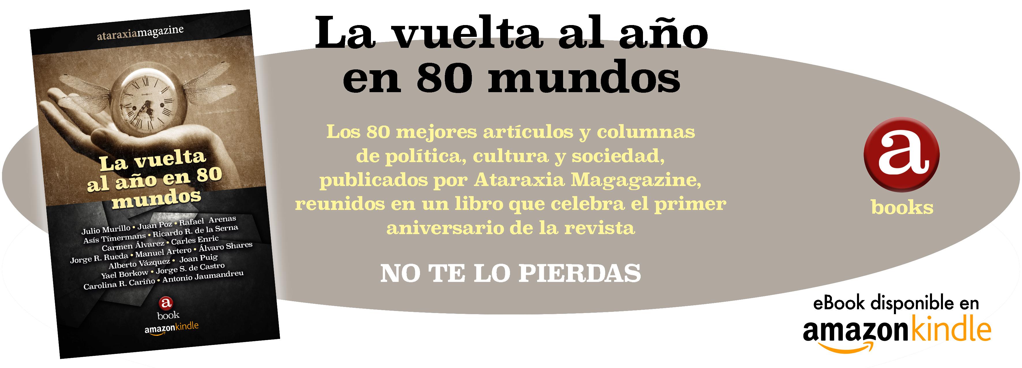 Publicidad La Vuelta al Año en 80 mundos.jpg