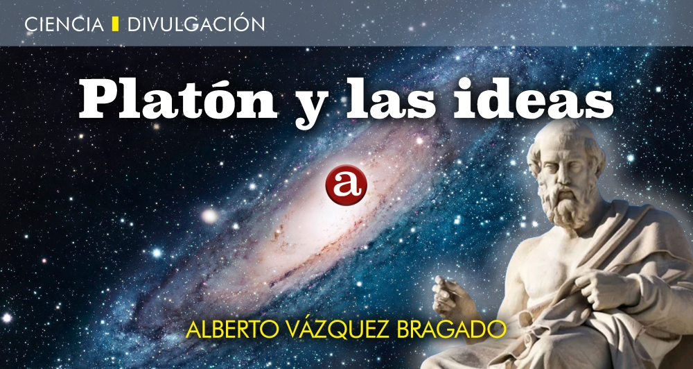 Platón-Ideas