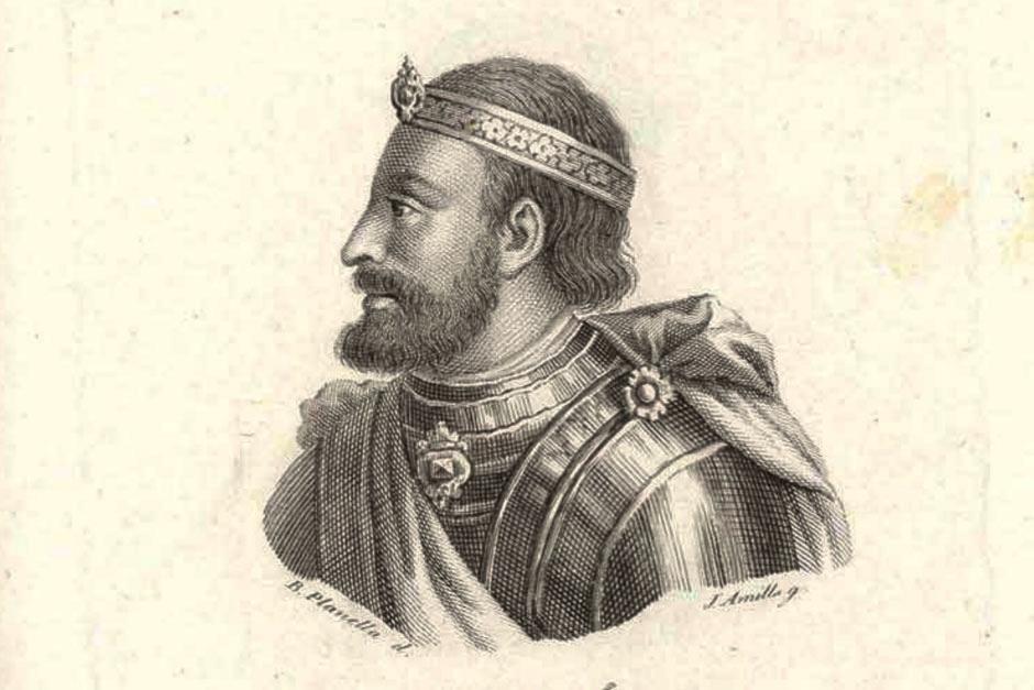 51969_Ramon-Berenguer-IV-de-Provenza.