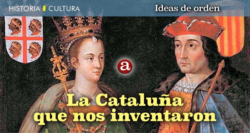 Cataluña inventada.jpg