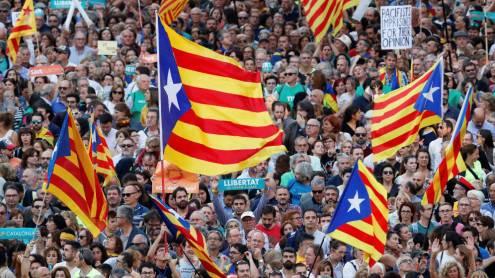el-proces-amenaza-el-superavit-catalan-con-el-resto-de-espana-17-548-millones