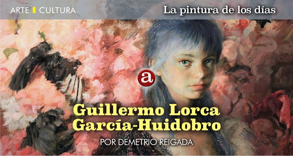 García Huidobro.jpg
