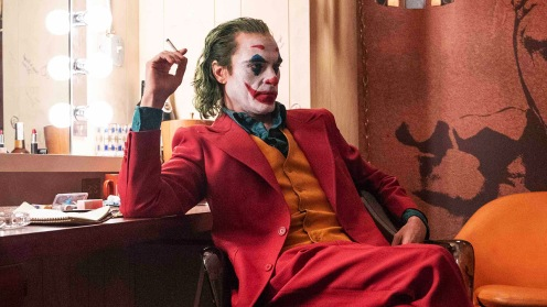 joker-movie-review