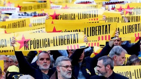la-cup-paralizara-cataluna-en-el-juicio-del-proces-y-boicoteara-el-consejo-de-ministros