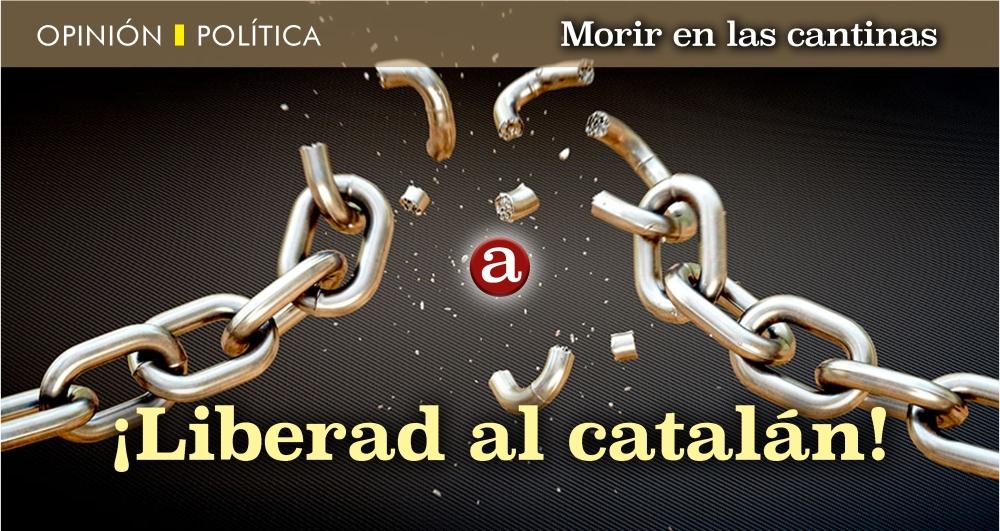 Liberad al catalán.jpg