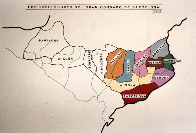 origencondadoBarcelona