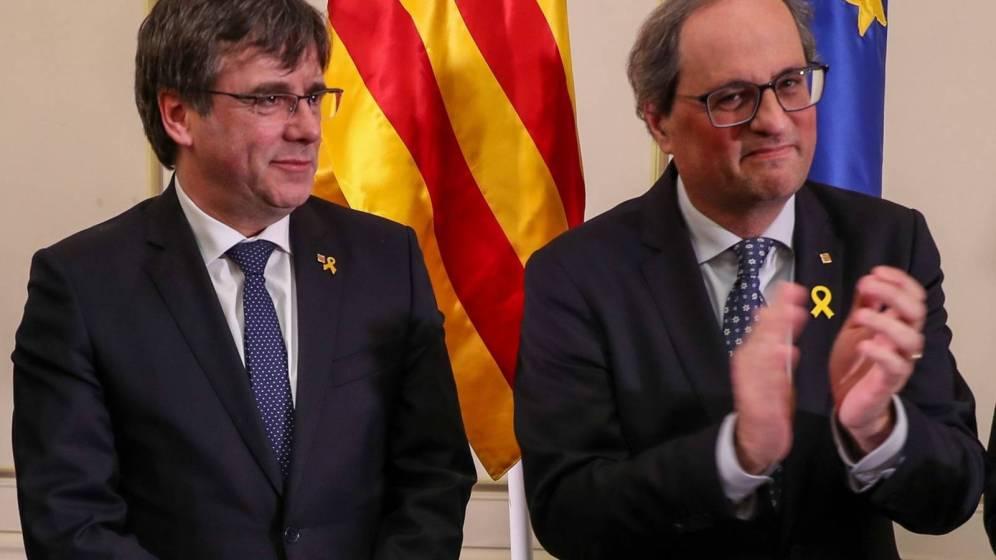 puigdemont-y-torra-instan-a-europa-a-actuar-esto-ya-no-es-solo-una-crisis-catalana