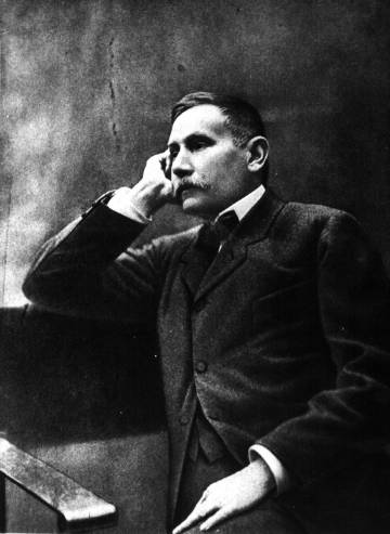 1528716994_199634_1528717060_noticia_normal.jpg
