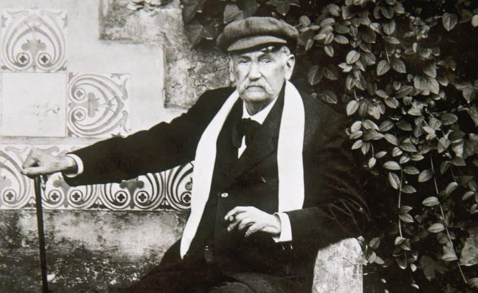 1552997278_888399_1553258584_noticia_normal.jpg