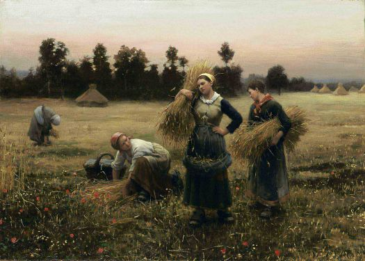 2011_NYR_02521_0035_000(daniel_ridgway_knight_the_harvesters)