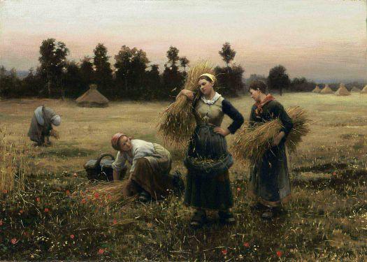 2011_NYR_02521_0035_000(daniel_ridgway_knight_the_harvesters)