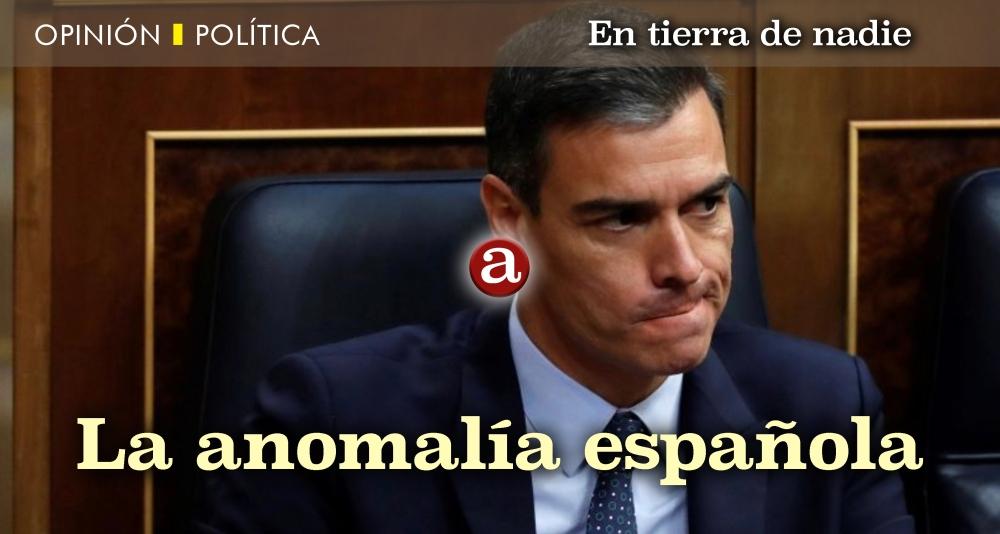 anomalía española.jpg