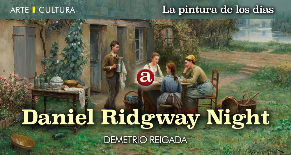 Daniel Ridgway Night.jpg