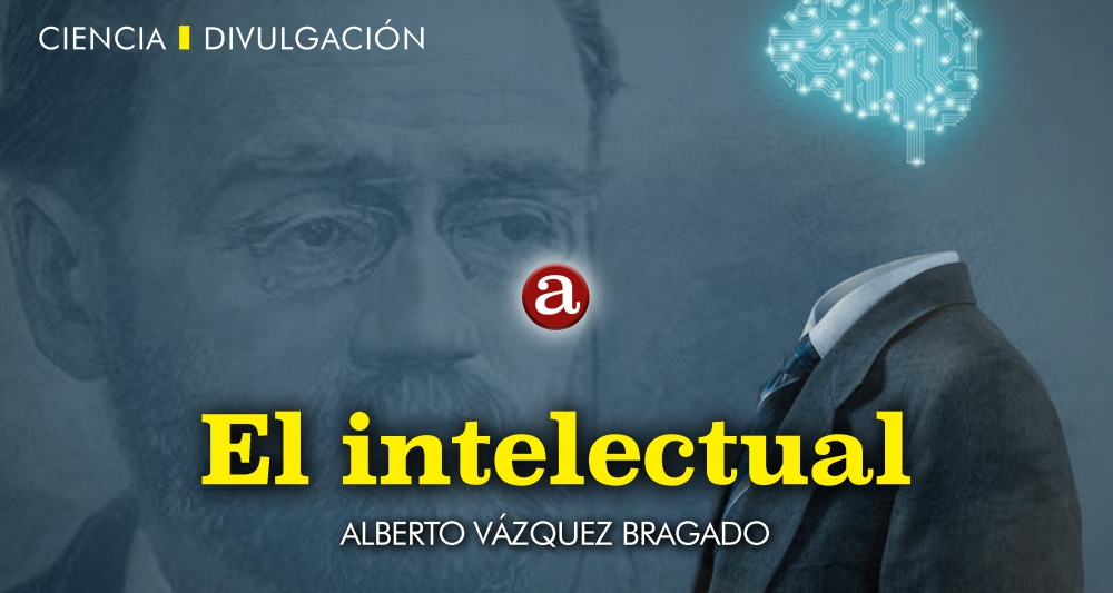 El intelectual