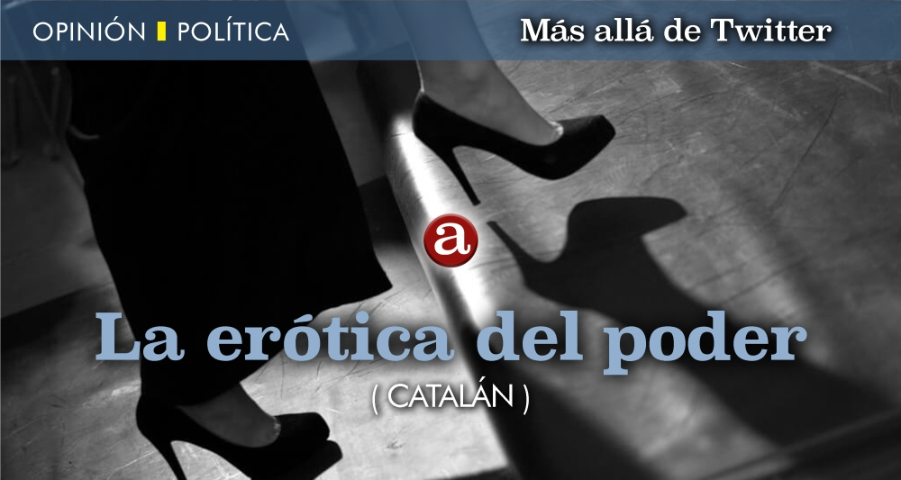 erótica poder catalán.jpg
