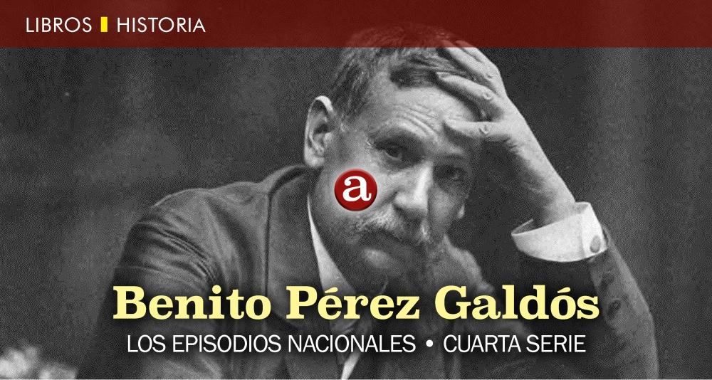GALDÓS IV.jpg