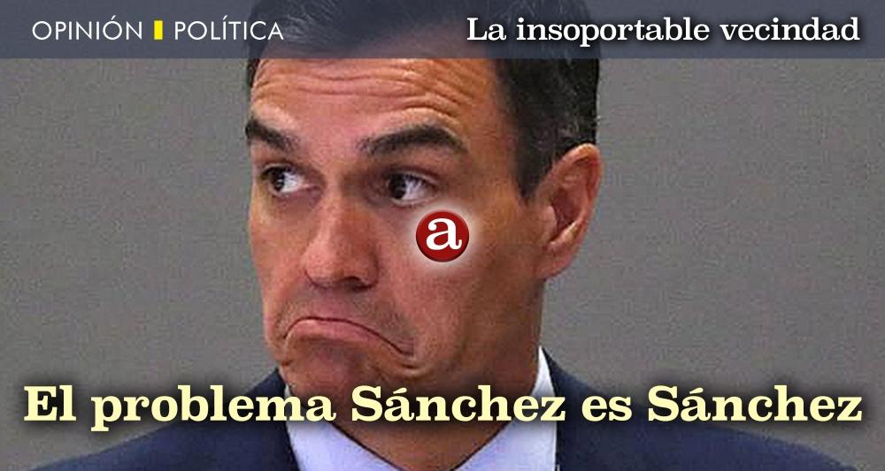 Problema Sánchez.jpg