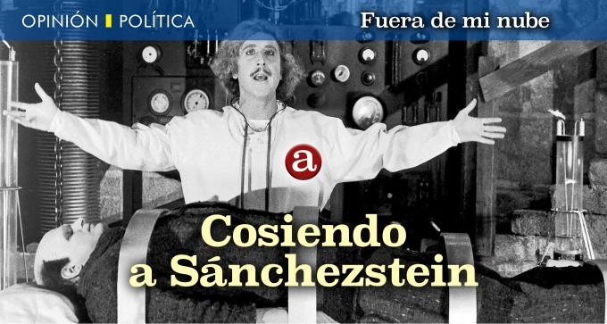 Sánchezstein.jpg