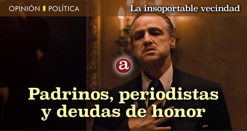 Padrinos, periodistas.jpg