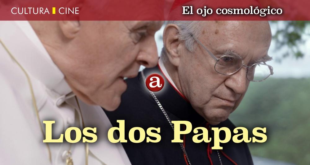 2 Papas