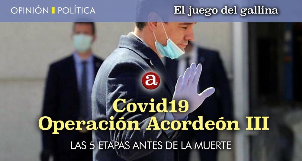 Acordeón-III
