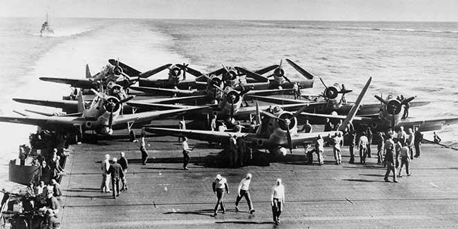 aviones-batalla-midway