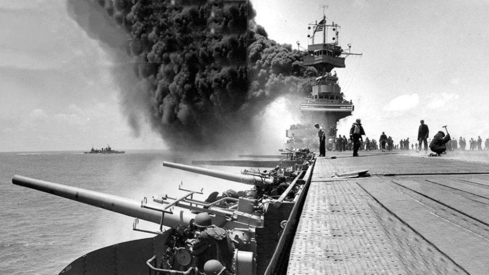 Historia-Segunda_Guerra_Mundial-Estados_Unidos-Pearl_Harbor-Historia_220738718_35518367_1024x576