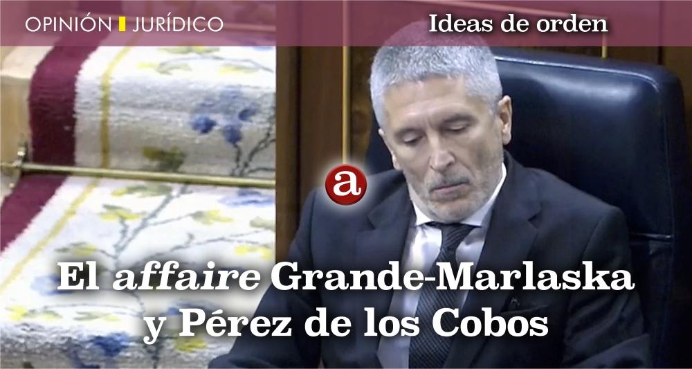 Marlaska-Cobos