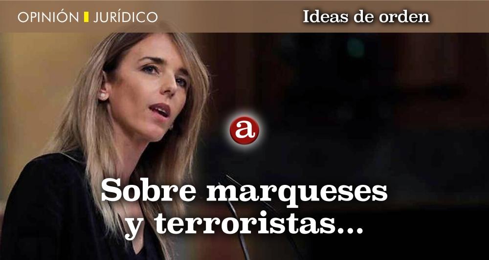 Marqueses-terroristas