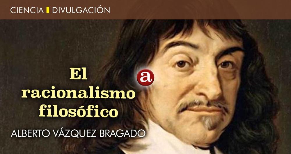Racionalismo filosófico