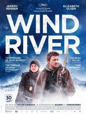 Wind_River-328928801-large